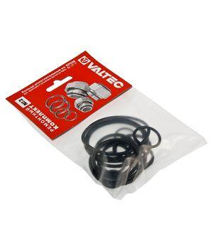 Набор уплотнительных колец (ремонтный комплект) 2