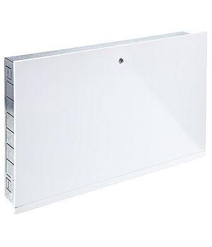 Шкаф коллекторный встраиваемый «мини» ШРВМ