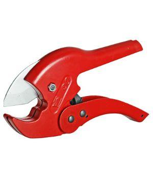 Ножницы для труб диаметром до 40 мм