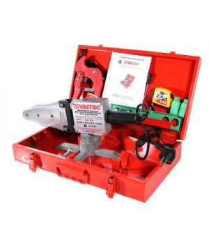 Комплект сварочного оборудования ER-04/ER-03