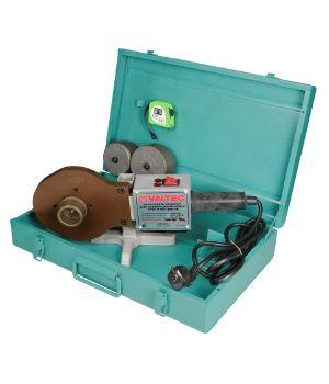 Комплект сварочного оборудования «Макси»