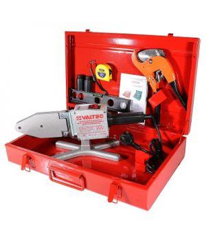 Комплект сварочного оборудования «Стандарт»